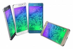 Samsung A5 si A3