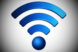 wifi_wireless