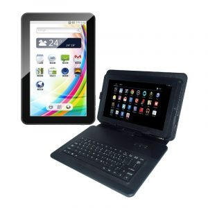serioux_s102tab