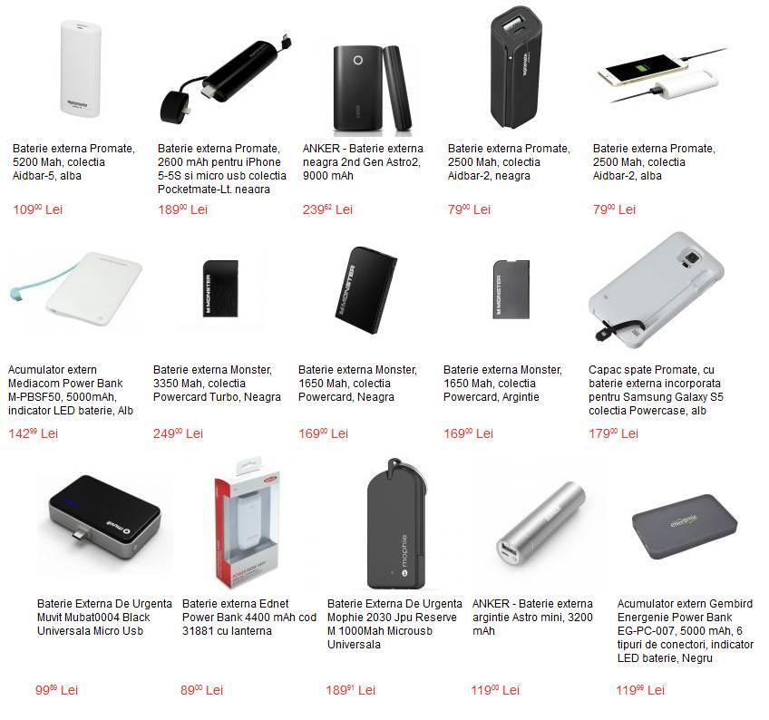 acumulator-baterie-externa