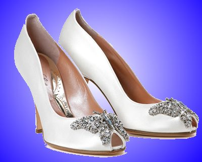 Pantofi dama ieftini