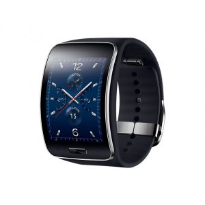 Smartwatch Samsung Gear S