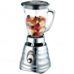 blender pret oster classic chrome