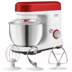 mixer bol star light
