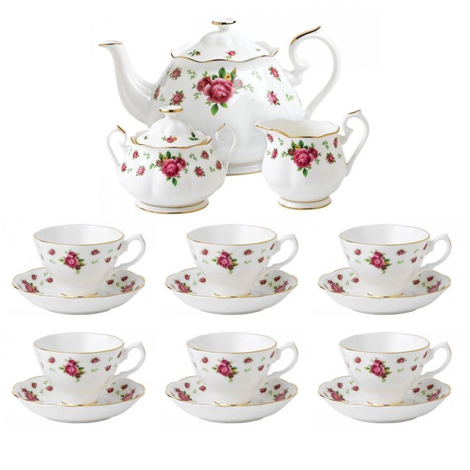 Cesti de cafea ceramica Royal Albert