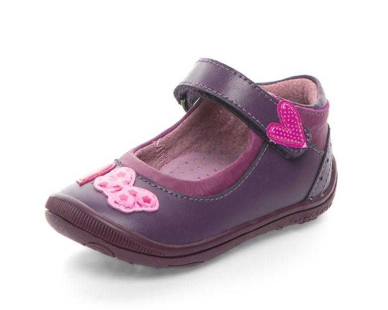 Pantofi incaltaminte copii