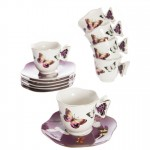 butterfly-6-person-coffee-set_27_1