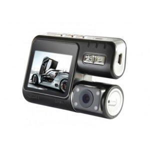 camera-video-auto-dubla