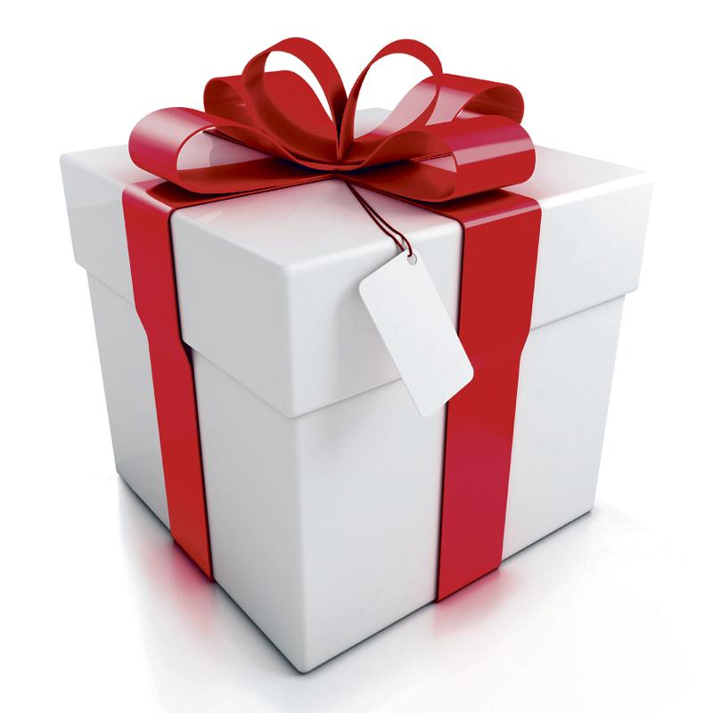 idei de cadouri femei si barbati