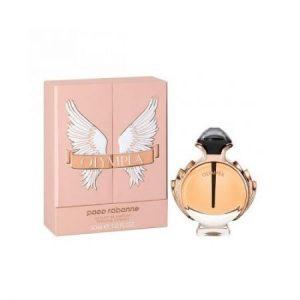 paco rabane parfum femei