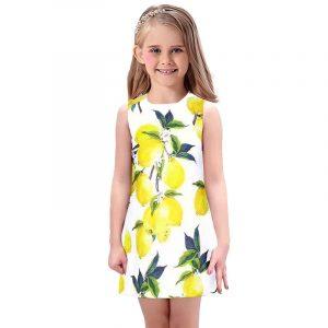 rochite copii fetite
