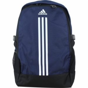rucsac-adidas-performance-bp-power-iii-l