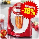 SMOOTHIE MAKER PACHET EXTRA