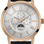ceas barbatesc GUESS DELANCY W0870G2