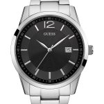ceas barbatesc GUESS PERRY W0901G1
