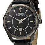 ceas barbatesc Romanson Casual Elegant TL0337 MB-BK