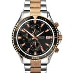 ceas barbatesc SEKONDA SPORT 1089 Cronograf