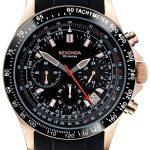 ceas barbatesc SEKONDA SPORT 3101