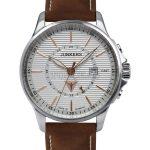 ceas barbatesc Junkers 6842-4