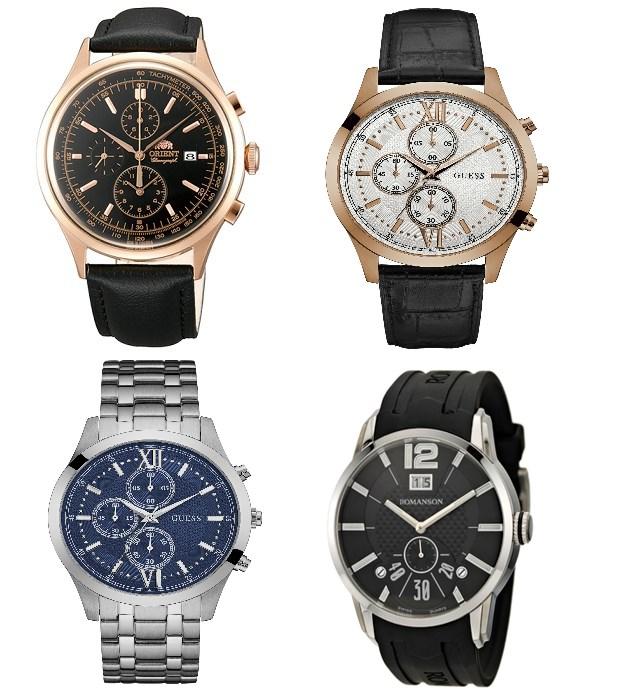 top ceasuri ieftine 1000 ron