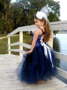 rochite-de-ocazie-copii