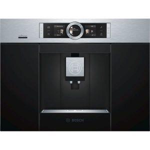 espressor incorporabil aparat de cafea
