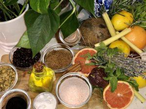 suplimente plafar online alimentare naturiste