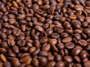 cafea robusta arabica