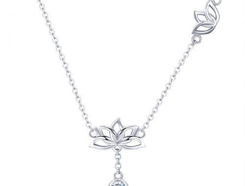 bijuterii argint colier bratara cercei pandantiv