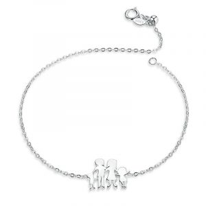 bratara argint bijuterii ieftine