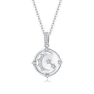 colier argint bijuterii pandantiv talisman bratara cercei