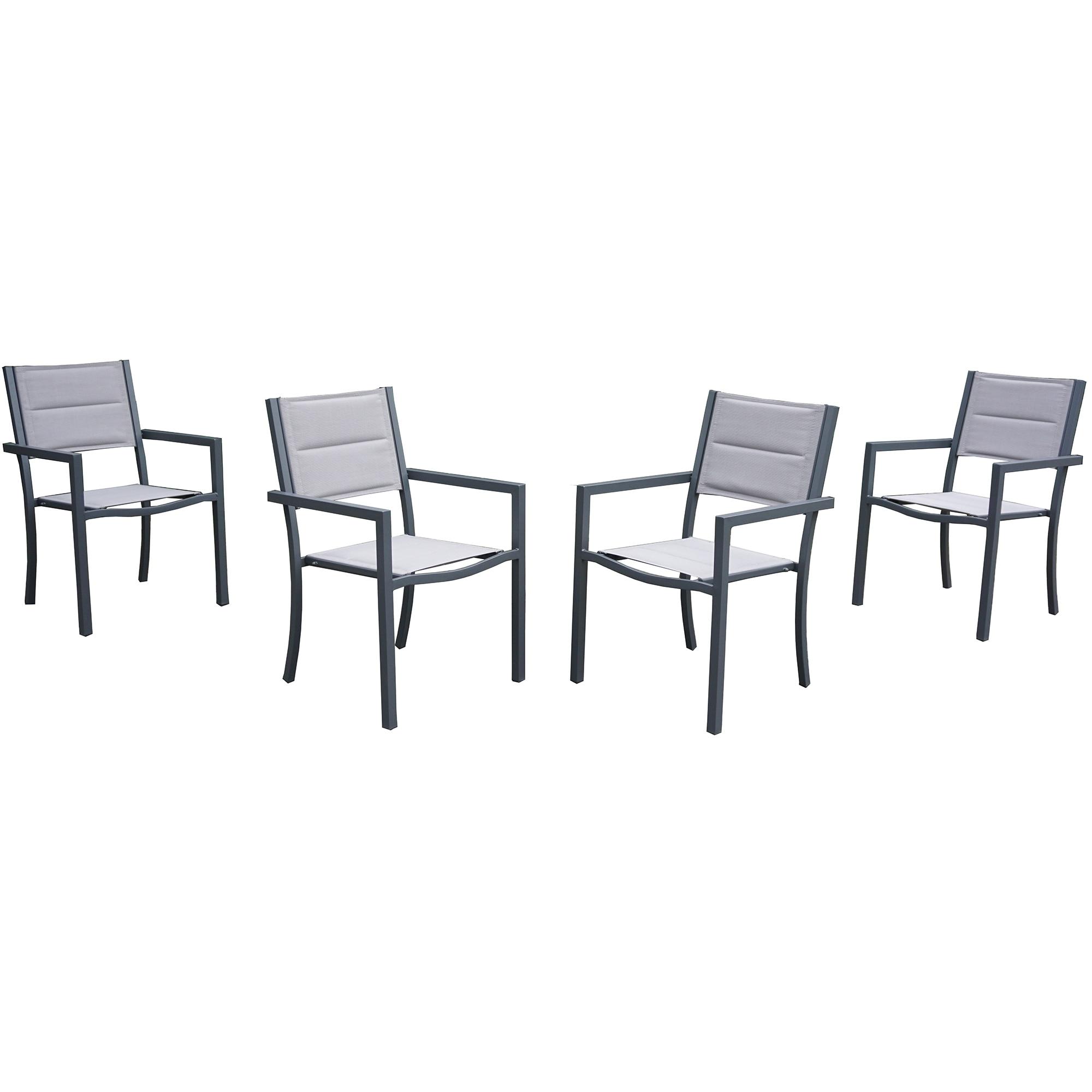 scaune pentru terasa si gradina