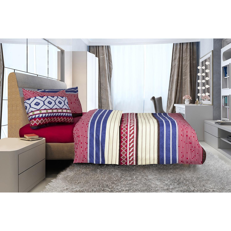Lenjerie de pat pentru 2 persoane Heinner Home