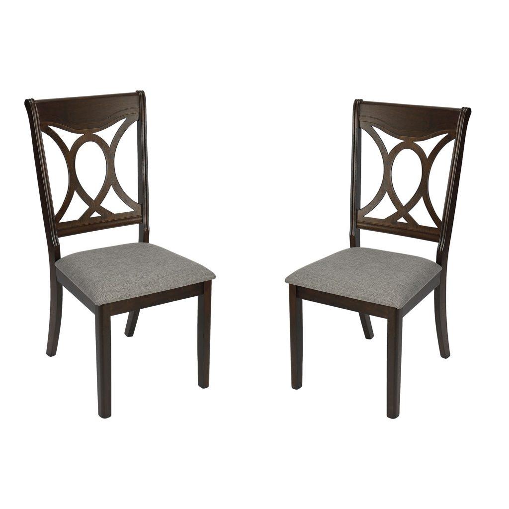 set scaune living