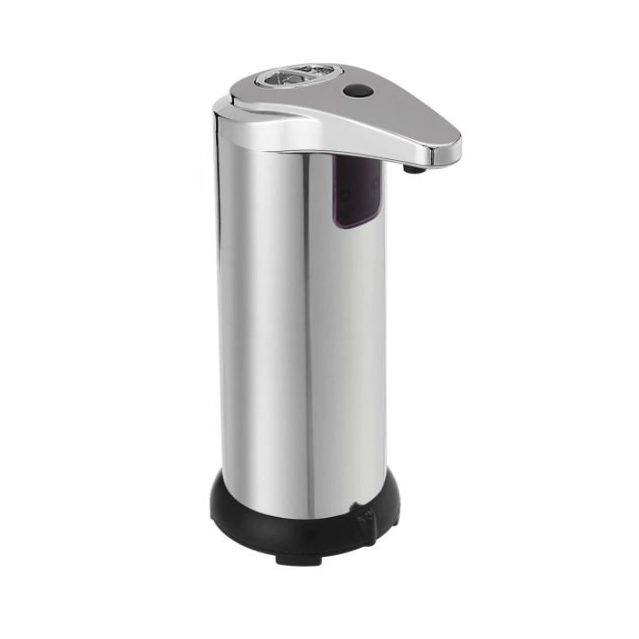 Dispenser electric de sapun lichid pe senzor , Soap Magic