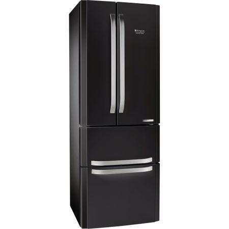 comparatii combine frigorifice cea mai buna