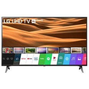 comparatii top televizoare tv clasament